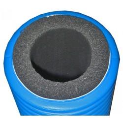 4809100 Volumenstrom-Regulierstück_8442