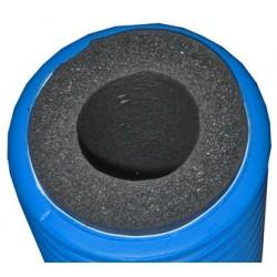 3513100 Volumenstrom-Regulierstück_8443