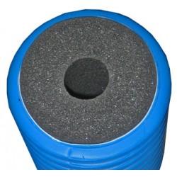 2219100 Volumenstrom-Regulierstück_8444