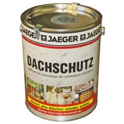 64600 Dachschutz_8634