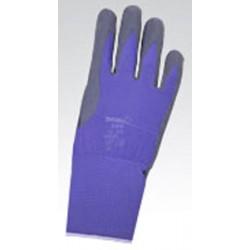 HS9570L Handschuhe Showa 380_8731