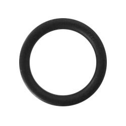 9021 O-Ring-Dichtung_8765