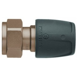 8515022 Optiflex-Profix-Verteileranschluss_8896