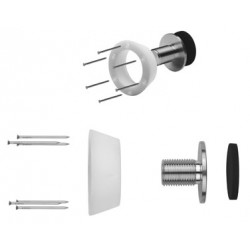 8706122 Optiflex-Einlegehilfe_8900