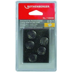 70341 Rothenberger - Aktion!_8902