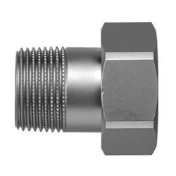 9200125 Optifitt-Serra-Anschlussverschraubung, mit_892