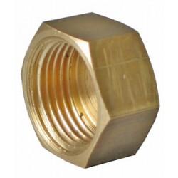 9008146 Verschlusskappe flach_8926