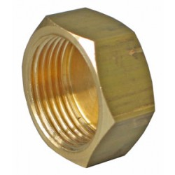 9008148 Verschlusskappe flach_8928