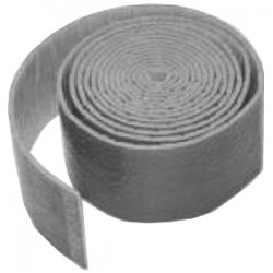 8.070.002BSKS PE-Bandage, silber_9013