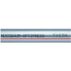 5508025 Optipress-Therm-Rohr, in Stangen_9015