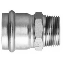 5503526 Optipress-Therm-Übergang, mit Aussengewind_9021