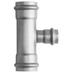 5501025 Optipress-Therm-T-Stück_9030