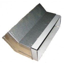 TK011.100 TriboKanal Bogen_9045