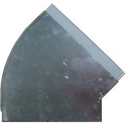 TK021.100 TriboKanal Bogen_9047