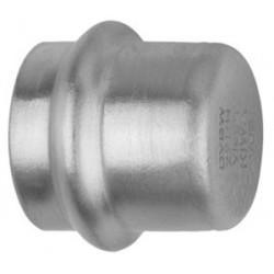 8002527 Optipress-Aquaplus-Verschlusskappe_9057