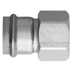 5503331 Optipress-Therm-Übergang, mit Innengewinde_9061