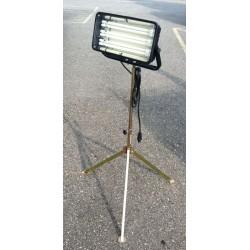 1170610 Bau-Stativ für Lampen_9065