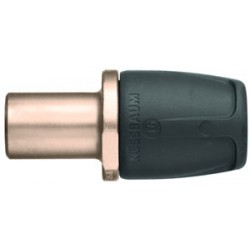 8513425 Optiflex-Profix-Übergang, auf Optipress-Aq_9125