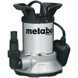 250660006 Metabo TFP 6600 SN_9147