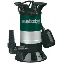 0251500018 METABO PS 15000 S_9148