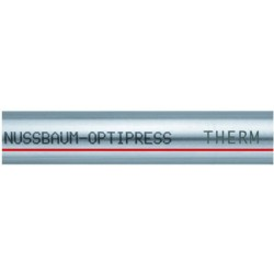 5508024 Optipress-Therm-Rohr, in Stangen_9186