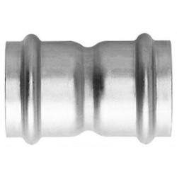 5502024 Optipress-Therm-Muffe_9194