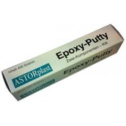 8322280 Epoxy-Putti Dichtungskitt_9204