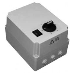 6660001 Transformator REV-1.5_9286