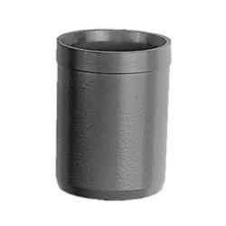 8705321 Optiflex-Einlegebüchse, für Rohre Ø 16_94
