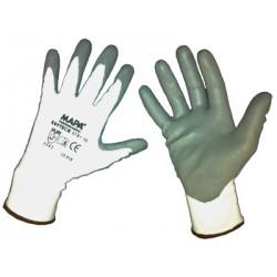 HS2032 Schnittschutz - Handschuhe Krytech 579_9619