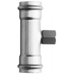 5501329 Optipress-Therm-T-Stück, mit Innengewinde_9649