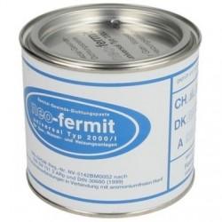 01007 FERMIT Neo-Fermit Universal_9652