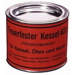 11002 FERMIT Feuerfester Kesselkitt Froschmarke_9661