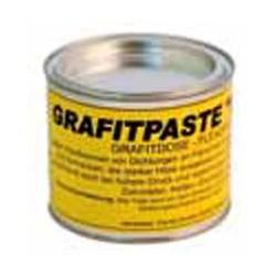 13001 FERMIT Grafitpaste Nivo_9675