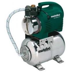 2504001300 Metabo HWW 4000/20 S Plus_9696