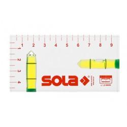 1616101 SOLA R102 grün SOLA_9823