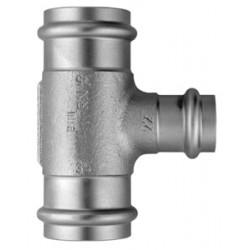8101050 Optipress-Aquaplus-T-Stück_983