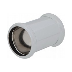 613131 Rohrkupplung mit O-Ring_9889