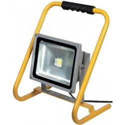 1171602122 LED-CHIP Baustrahler 30W_9908