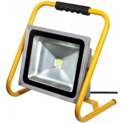 1171602123 LED-CHIP Baustrahler 50W - Aktion!_9909