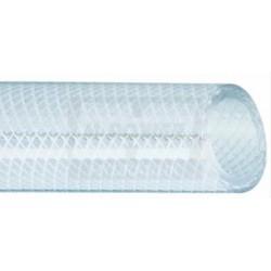 73.0845  PVC-Schlauch mit Gewebe_9970